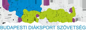 Budapesti Diáksport Szövetség